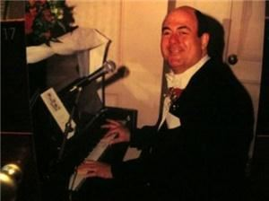 Alan Adler Piano and Keyboards