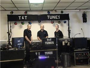 T&T Tunes
