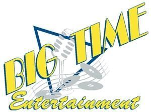 BIGTIME Entertainment - Knoxville