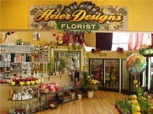 Heier Designs Florist