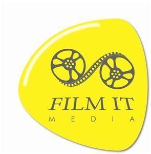 FilmIt Studio