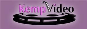 Kemp Video Productions