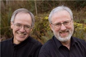 Ostgard & Allen