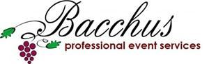 Bacchus Event Services