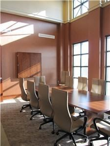 Office Suites PLUS At Windward