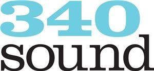 340 Sound