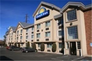 Days Inn & Suites Golden/West Denver