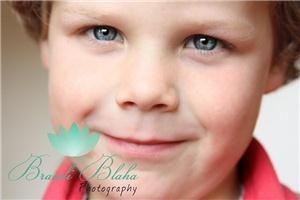 Brandi Blaha Photography