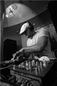 DJ Sassy