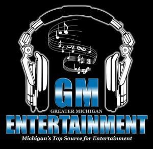 GM Entertainment