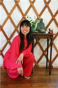 Qi Dragon Healing Center Taichi - San Francisco, CA
