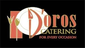 D'oros Catering