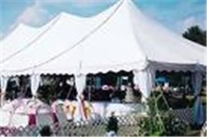 Anthony's Party & Event Rental