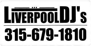 Liverpool Djs