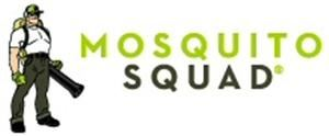 Mosquito Squad of Chattanooga