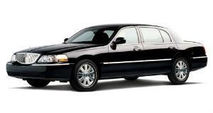 Pacific Northwest Limousine Service, LLC