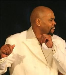 Durell Coleman Music