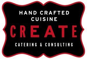 Create Catering