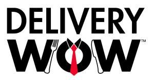 Delicious Delivery Catering