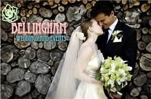 Bellingham Wedding and Event Rentals