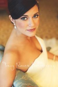 Mandy McKenna