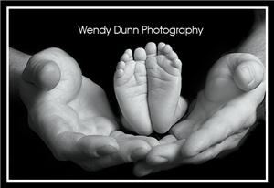 Wendy Dunn Photography