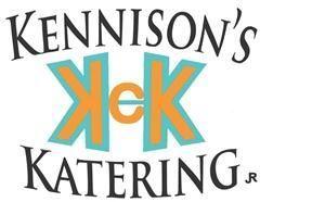 Kennison's Katering