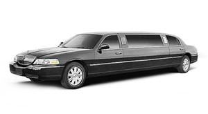 Ft Lauderdale Stretch Limo?