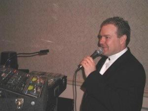 Mr. Music DJ , Inc.