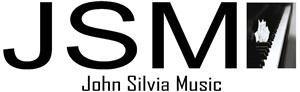 John Silvia Music