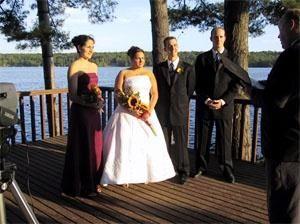 APlus  Wedding Officiants Non Religious Ceremonies