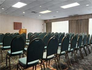 Antebellum Room