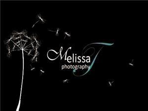 Melissa T Photography