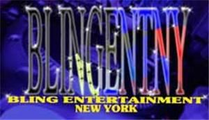 Albany Saratoga Bling Entertainment NY DJ Service