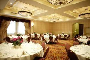 Philander's Restaurant