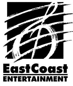 East Coast Entertainment