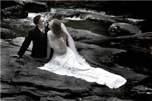 Ben Reeder Photography