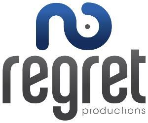 No Regret Productions  Raleigh