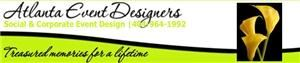 Atlanta Event Designers