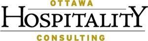 Ottawa Hospitality Consulting Inc.