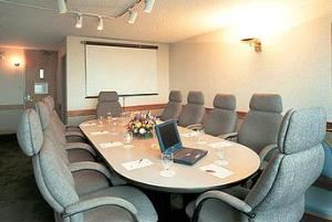 Meeting Room 500
