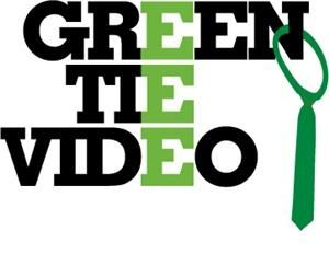 Green Tie Video, LLC