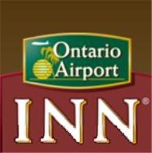 Ontario Airport Inn