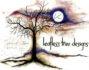 Leafless Tree Designs