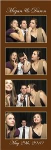 Entertainment Elements Photo Booth Rental Yuba City