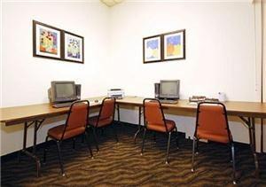Joaquin Room
