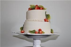 Sùcré Designer Cakes