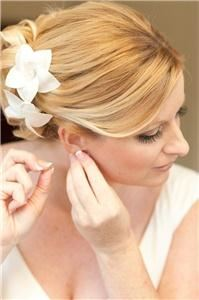 Lili`s Weddings Makeup & Hair Styling Group