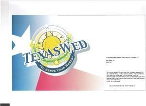 Texaswed