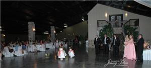 Sendero Conference & Events Center